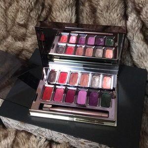 OBO Urban Decay Vice lipstick palette